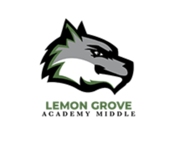 Lemon Grove Middle School