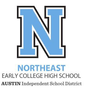 Northeast Early College High School