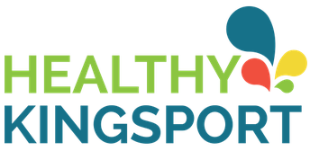 Healthy Kingsport Summer Internship