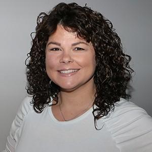 Lori Roberts profile pic