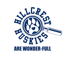 LAST CALL: Hillcrest Spirit Wear