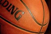 The Capital Boy's Basketball Summer Camp
