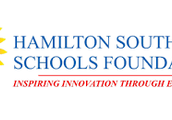See what the HSE Schools Foundation is up to this month.