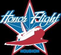 Honor Flight Houston