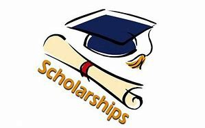 Seniors: Looking for scholarships for college or technical school?