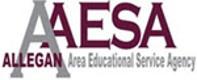 Allegan AESA