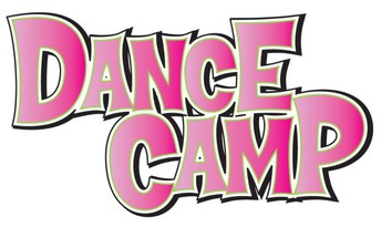 Dance Camp Performance