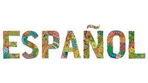 Spanish - Mrs. Lackey