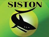 Siston