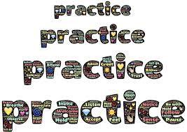 Season B Practices