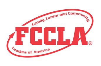 Temporary COVID Relief FCCLA Affiliation Packages Extended