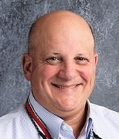 Mr. Lawson
