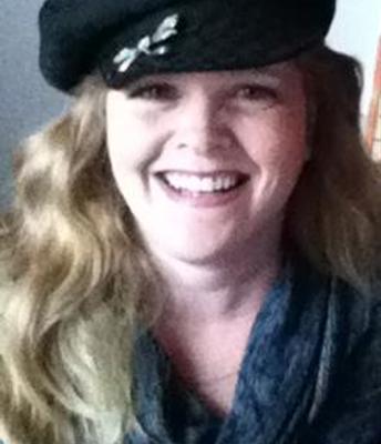 Staff Highlights: Kerri Brooks, Family Liaison Extraordinaire
