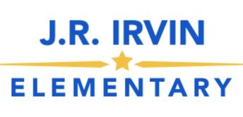 Student Transferring to Irvin Elementary?