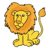 Dandy Lions....