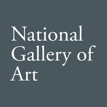 FREE- NATIONAL GALLERY OF ART TEACHING RESOURCES AND ONLINE COURSES