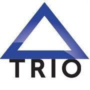 TRIO Electric Program