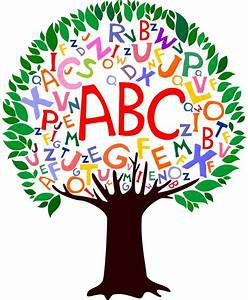Primary School ABC Review