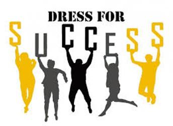 MEA Dress Code