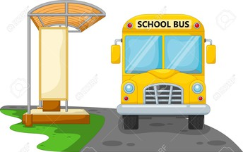 How We Determine Bus Stop Locations