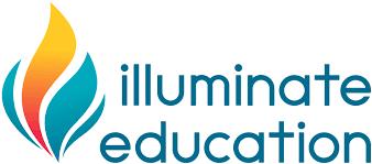 Illuminate-CAASPP results