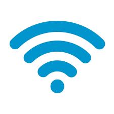 Wifi Rules