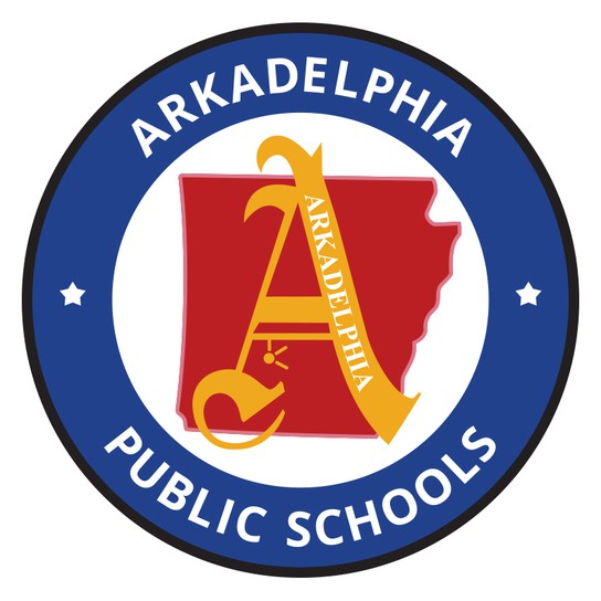 APSD Communications profile pic