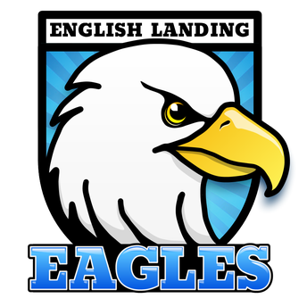 English Landing Elementary School Family News from the Nest