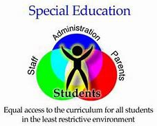 Missed Special Education Services