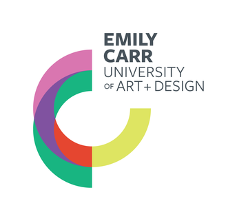 PORTFOLIO WORKSHOP FOR TEENS @ Emily Carr