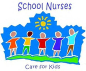 National School Nurse's Day May 10, 2017!