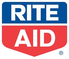 Thank you Rite Aid