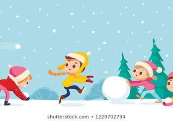 Snow Make-Up Day on Monday, January 18th