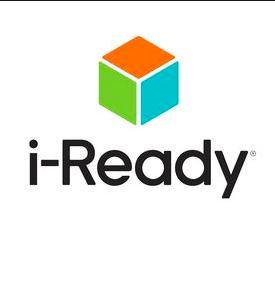 i-Ready Mathematics Diagnostic March 8th