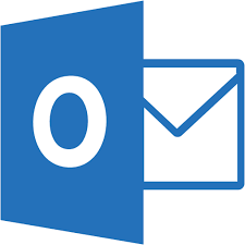 Accessing Office 365 email at home.