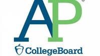 Advanced Placement Courses