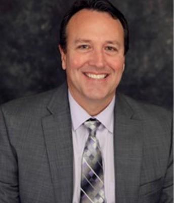 Dr. Jim Flynn