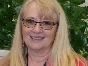 Sheryl Stevenson