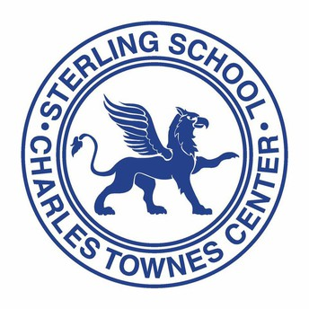 Sterling Program Night: This Tuesday!