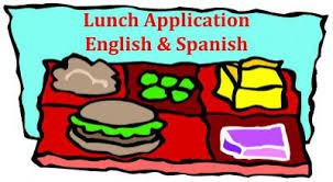 Lunch Application (click image)