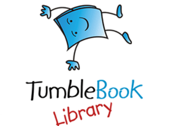 Read with Tumble!