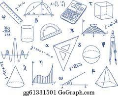 Mrs. Battles - 7th and 8th Math, Algebra 1, Geometry