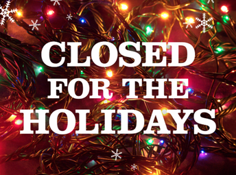 MoASSP will be closed for the holidays from December 21 through January 1.  From all of us at MoASSP, may you experience the joy in the season.