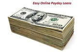 A Good Evaluation Of Quick Tactics Inside Easy Online Payday Loans