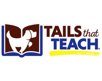 Tails That Teach