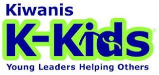 K-Kids Club News