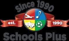 School Plus
