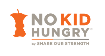 May is #ThankAHungerHero Month