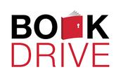 BOOK DRIVE: January 16 - 19th in ALL English Classes!