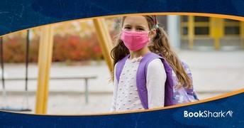 Pandemic Problem or Homeschool Problem?